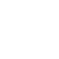 Flooot Band