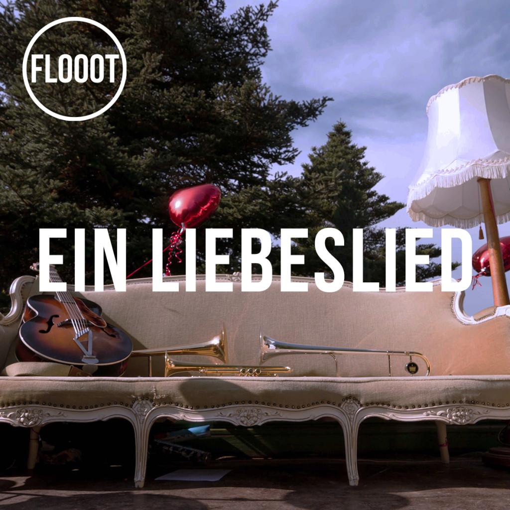Sofa_Front