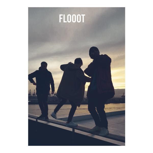 Flooot Leben muss sich lohnen