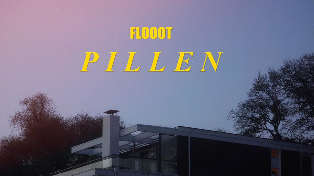 Flooot Pillen Video